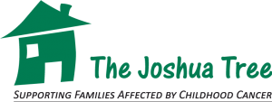 The Joshua Tree Supporting Childhood Cancer