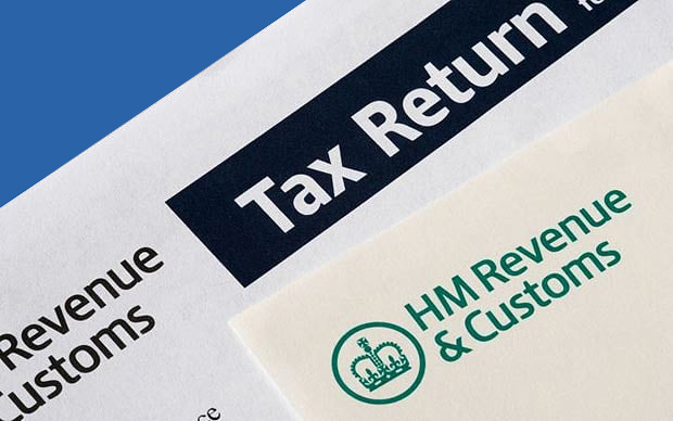 Top 10 Tax Return Excuses
